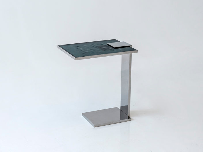 FUSO SIDE TABLE