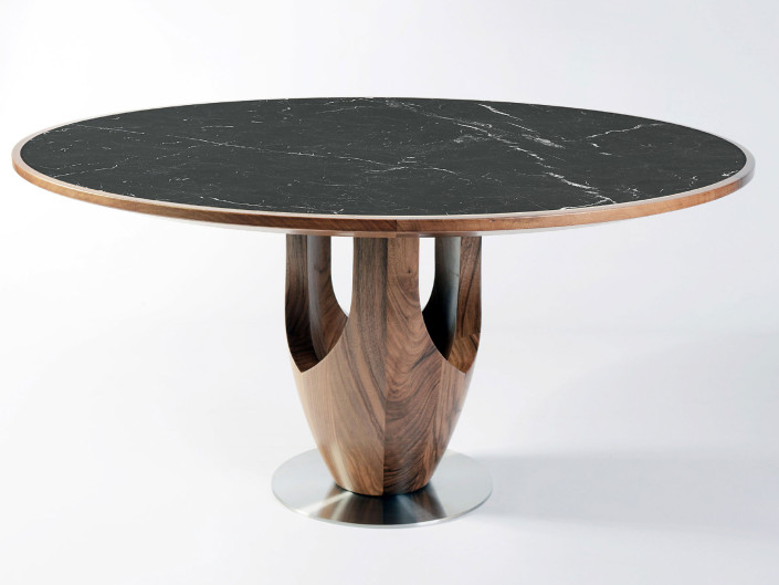 Siam Dining Table