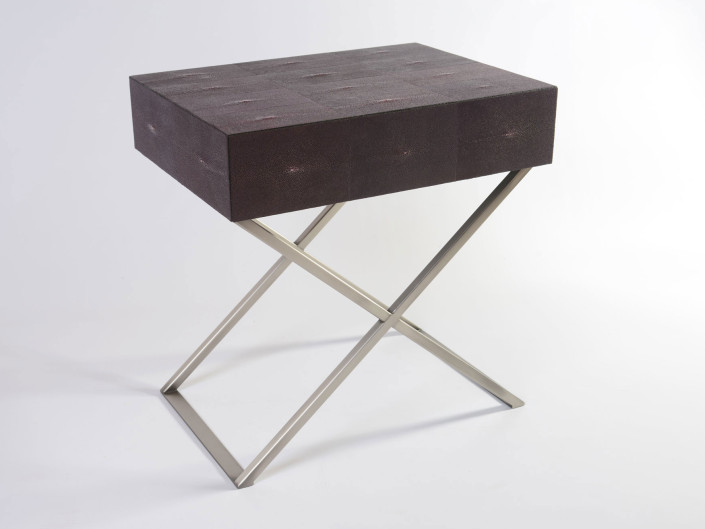 X Chic S Nightstand
