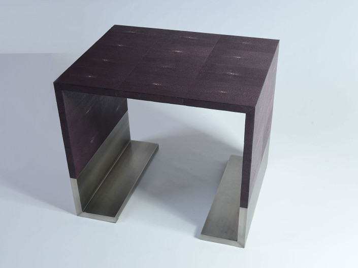 Ugo S Side Table