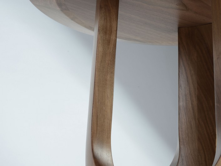 Siam Side Table