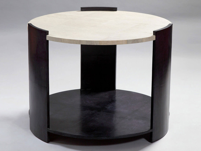 Palio Side Table