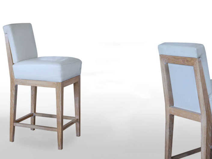 Siena Bar Stool