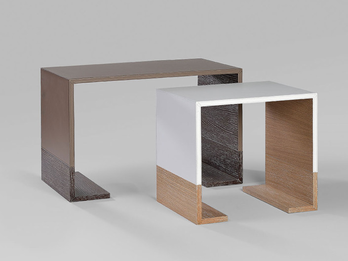 Ugo Side Table