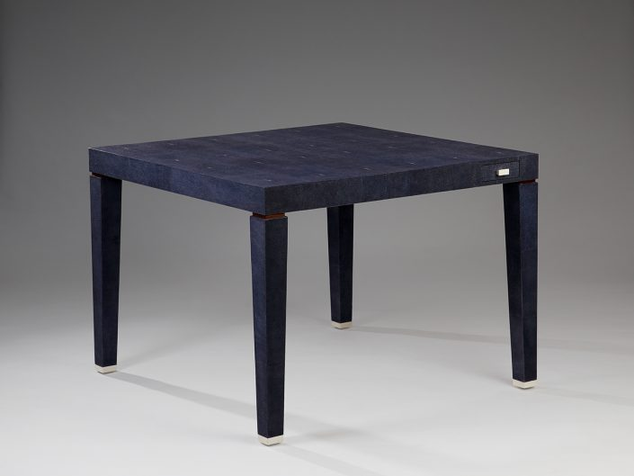 SEMPLICE SIDE TABLE